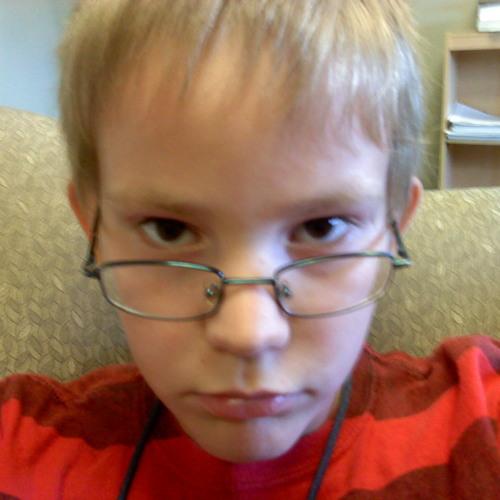 Jammeez's avatar