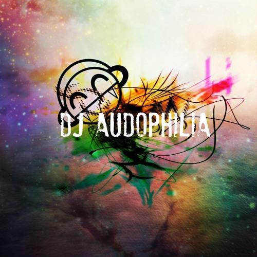 DJ-Audophilia's avatar