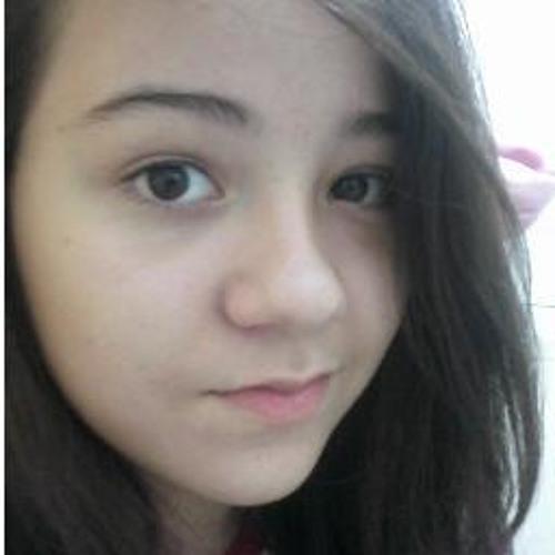 lararagao's avatar