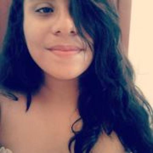 Bruna Souza Arruda's avatar