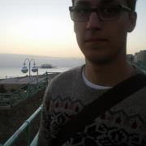 Maximilian_'s avatar
