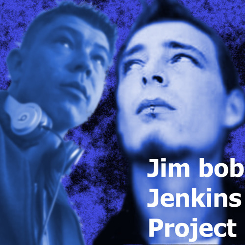 Jim bob Jenkins Project's avatar
