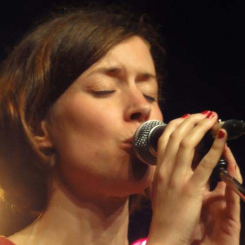 Solenn Lefeuvre's avatar