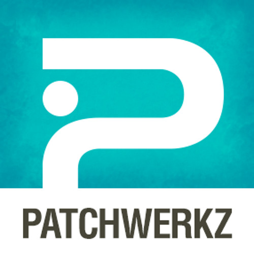 patchwerkz's avatar