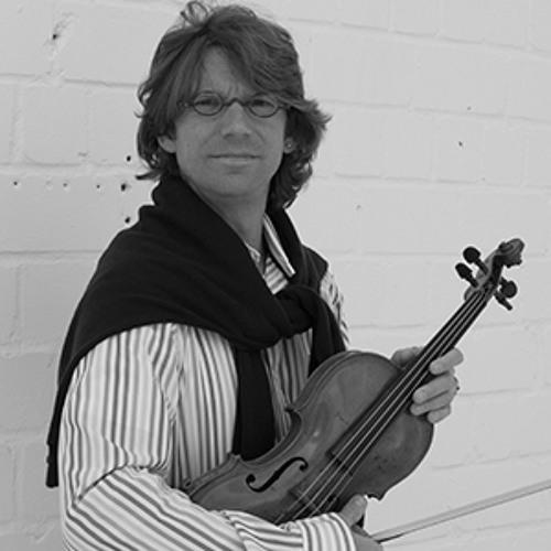 Tom Bauer's avatar