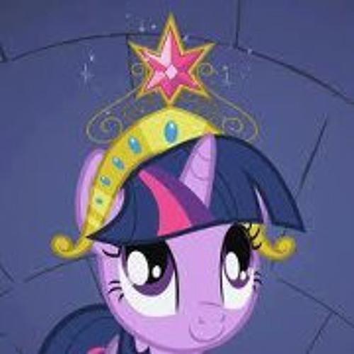 Zecora's avatar