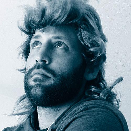 Matt Basham's avatar