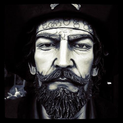 James Arthur's avatar