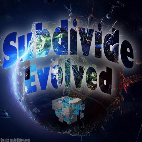 ItsSubdivide's avatar