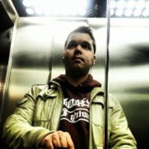 Am-Sane livesets's avatar