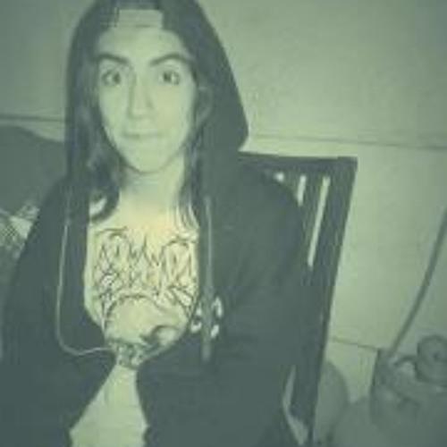 Don Carrillo's avatar