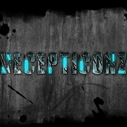 Decepticonz<^>'s avatar