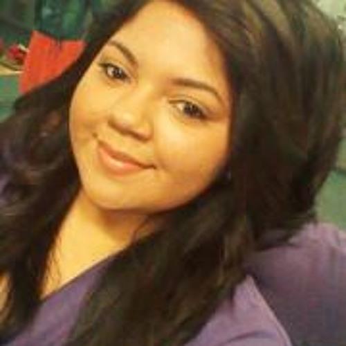 Nathalie713's avatar