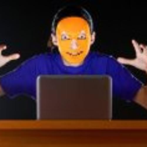 Iasonas Gramatik Unfallen's avatar