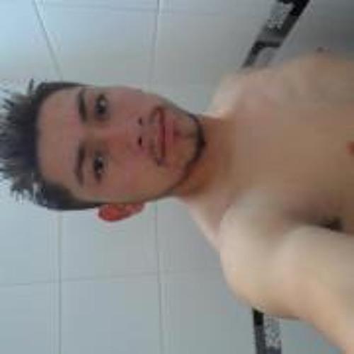 Javier Chavez Gutierrez's avatar