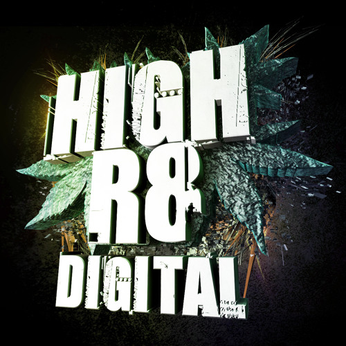 HIGH R8 DIGITAL's avatar