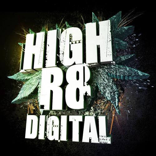 HIGH R8 DIGITAL's avatar