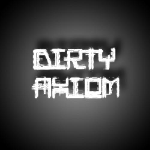DirtyAxiom's avatar