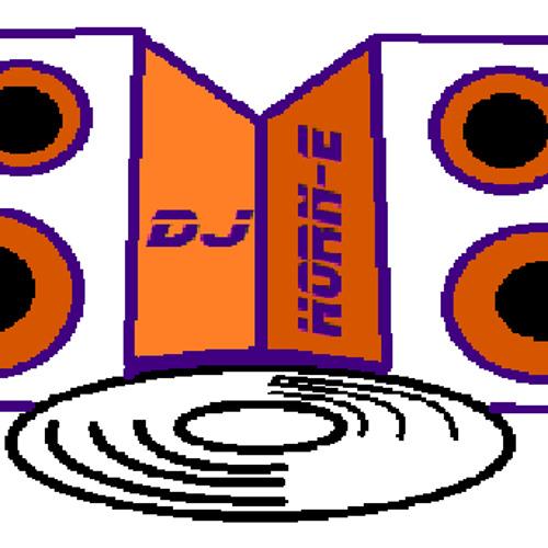 DJ HORN-E's avatar