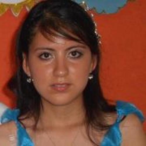 Jessie Guapa D'larrue's avatar