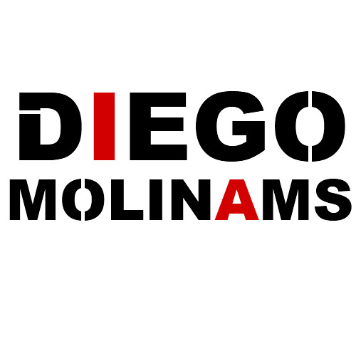 DiegoMolinams Podcast's avatar