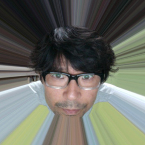 Mamoru  Yamamoto's avatar