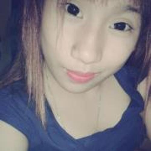 Pretty Eyin's avatar