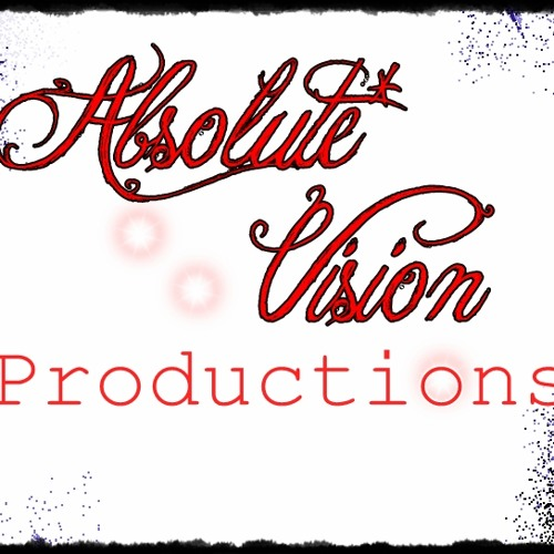 AbsoluteVision's avatar