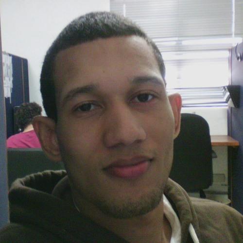 ergproxy's avatar