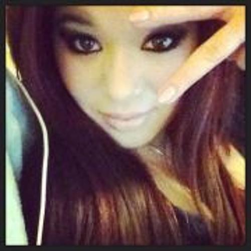 Zsuzsanna Krisztina Wu's avatar
