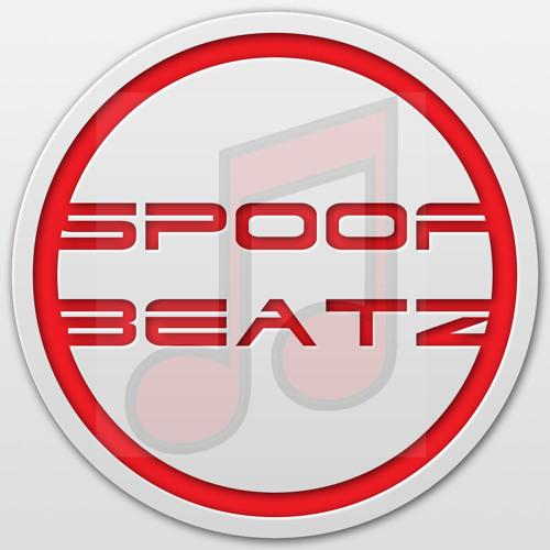 Beat 82