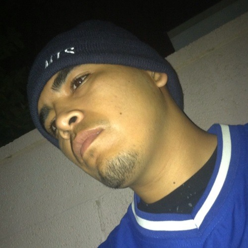 klew MTS ox city's avatar
