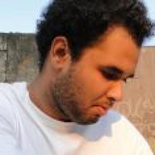 Pedro Luis Pereira Junior's avatar