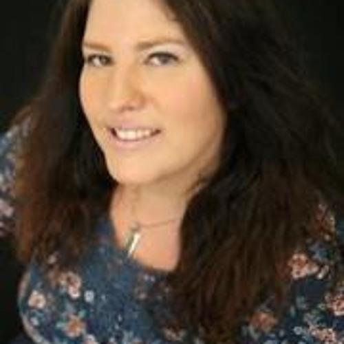 Sasha Wallace 2's avatar