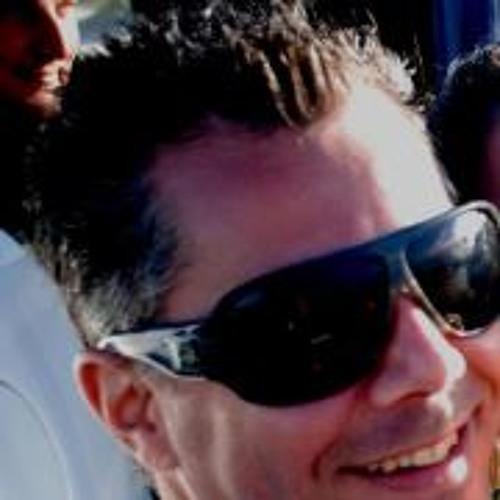Gilberto Junnior's avatar