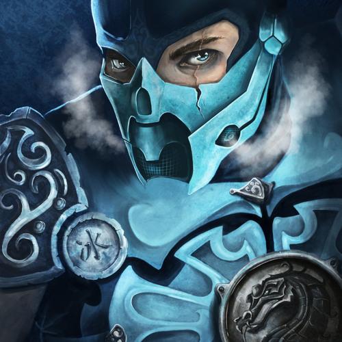 FrozenZero's avatar