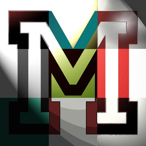 MS King Mary's avatar