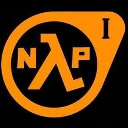 nap.JMP's avatar
