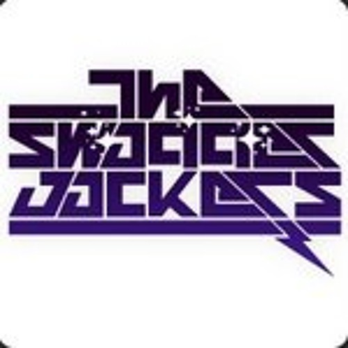 The Swagger Jackers's avatar