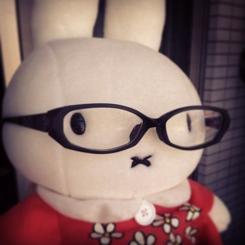 Daichi  Kagawa's avatar