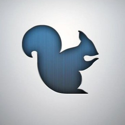 EvG4eN's avatar