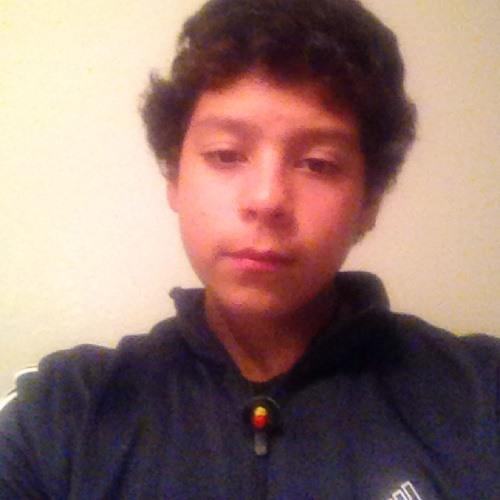 _alexdepaz_'s avatar