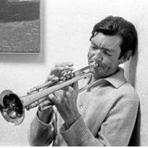 Juan Pablo Mirandeborde's avatar