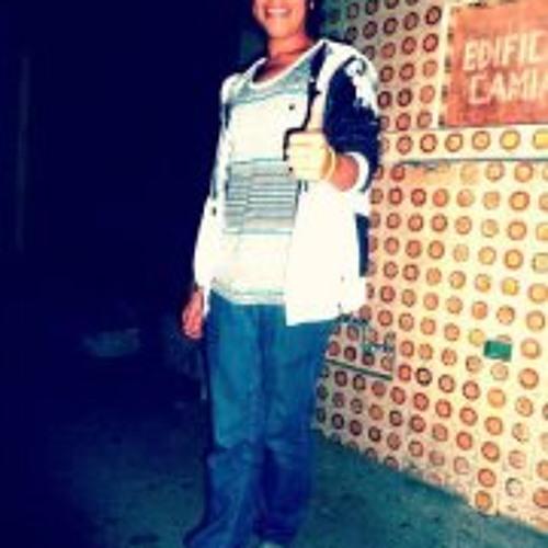Raul River Otz's avatar
