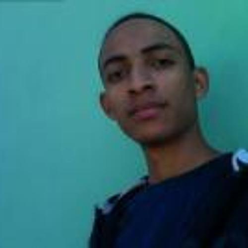 Pedro Vinícius 17's avatar