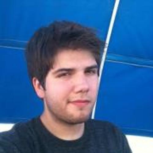 Rj Zarzana's avatar