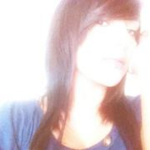 Fër Jimenez 5's avatar
