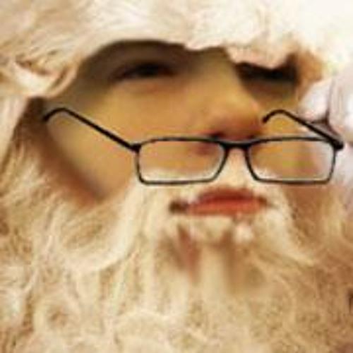 Lucas Raffa's avatar