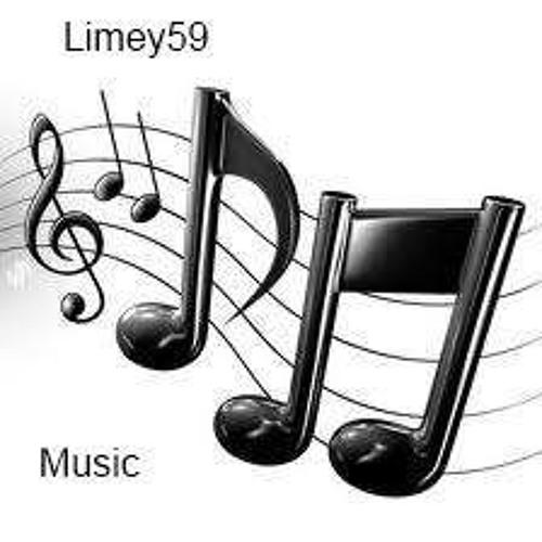 limey59's avatar