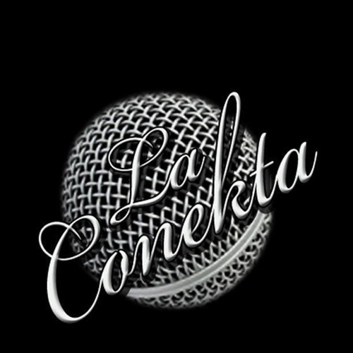 La Conekta Worldwide's avatar